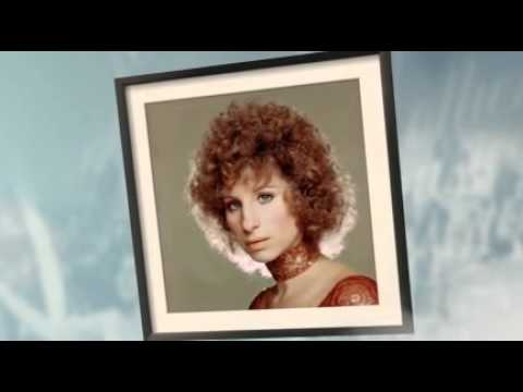 Barbra Streisand - Sweetest Sounds