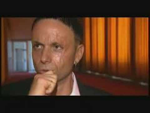 Rammstein : Making of Ich Will, part 1