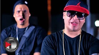 Farruko Ft. D.OZI - Donde Te Pillemos [Official Video]
