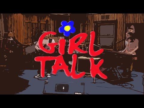 Girl Talk-The Sign (Full/Fuller House)-Jodie Sweetin[HQ]