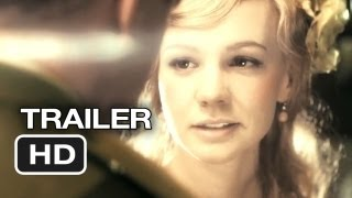 The Great Gatsby - The Great Gatsby UK TRAILER (2013) Leonardo DiCaprio, Carey Mulligan Movie HD