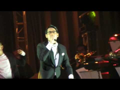 download lagu Afgan- Knock Me Out SIDESLiveinSingapore gratis