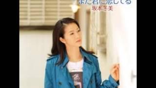 Download Lagu 2007~2012 ヒット曲・名曲メドレー Japanese music hit medley 2007~2012 Gratis STAFABAND