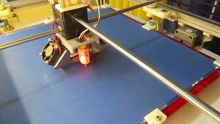 "3D Printer Clon ""ultimaker"" 300x300x250-1       nick.miller@web.de"