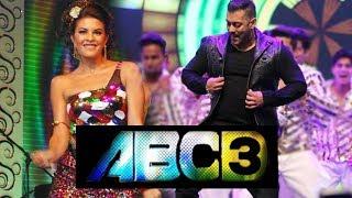 download lagu Jacqueline And Salman Khan To Reunite For Abcd 3 gratis