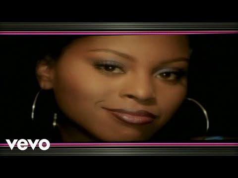Foxy Brown - Tables Will Turn ft. Baby Cham Video