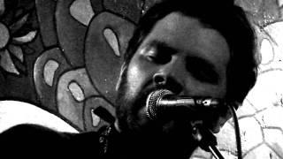 Watch Ben Weaver Voice In The Wilderness video