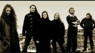 Watch My Dying Bride A Sea To Suffer In video