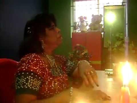 Chika-Mituwa  Mere Meet Red Aaja Tujhko Pukare Mere Geet Re...