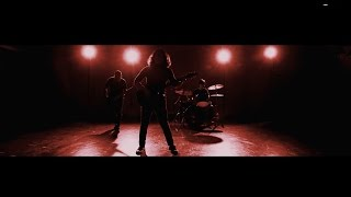 Flammable Goods - Just「Official Music Video」