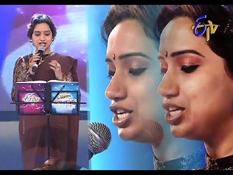 Swarabhishekam - స్వరాభి�...