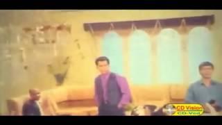salman shah..shopner thikana