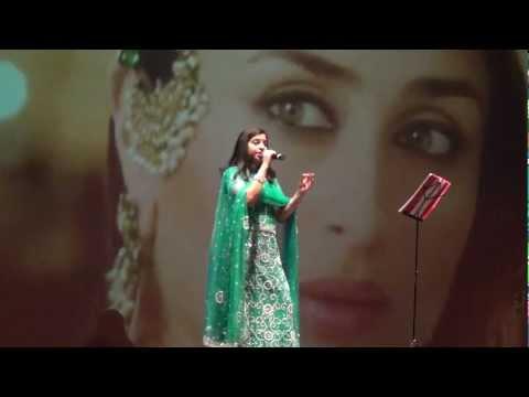 Dil Mera Muft Ka video