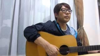 """download lagu """"untuk Apa"""" Maudy Ayunda  Cover By Richkim gratis"""