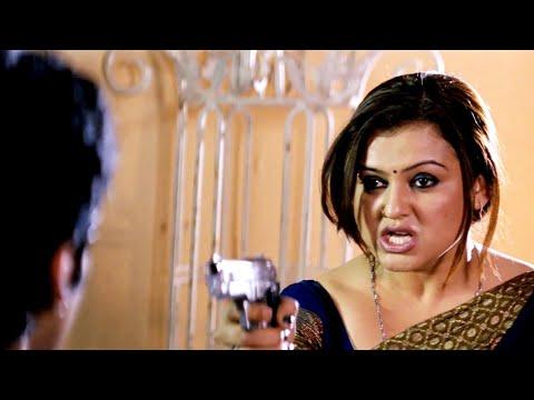 Tamil Hot Movie 18+ | Adult Movie 18+  | 2015 Upload - Sokkali | Tamil Hot Movies video