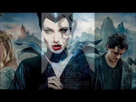 Malefica (2014) Mejor Película, Pelicula completa español latino HD