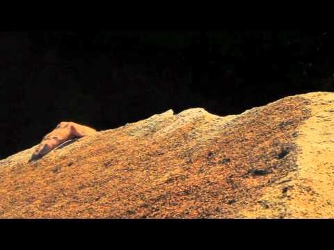 Santee Boulders - Jumpstart (The Amphitheater)