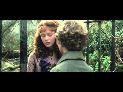 Great Expectations - Trailer 1