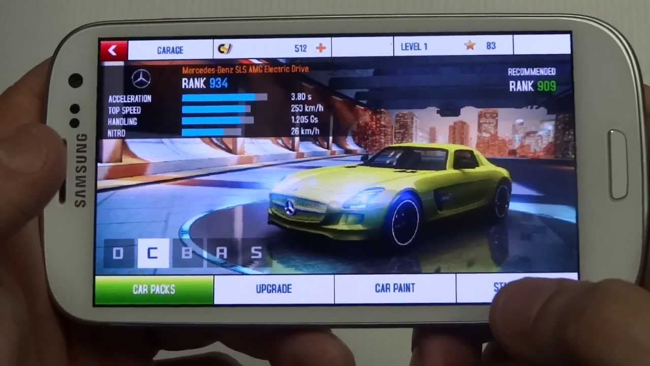 mercedes benz sls amg electric drive asphalt 8 with Watch on Collections in Asphalt 8 furthermore Ferrari 458 Italia  MegaPost moreover List Of All Cars Of Asphalt 8 Airborne additionally All Cars List moreover Watch.