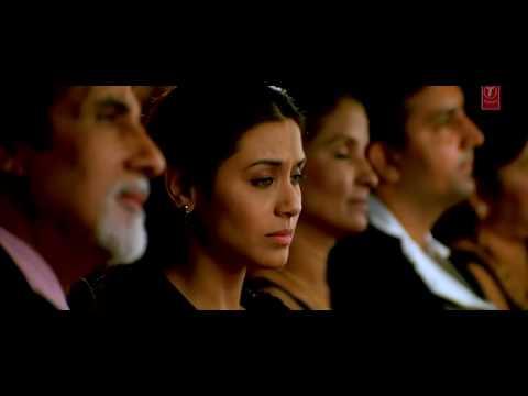 Bebasi Dard Ka Aalam - Baabul (2006) *hd* Music Videos video