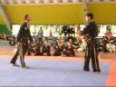 Cover Download taekwondo jww in Mp3, Mp4 and 3GP