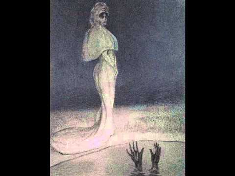 John Renbourn - O Death