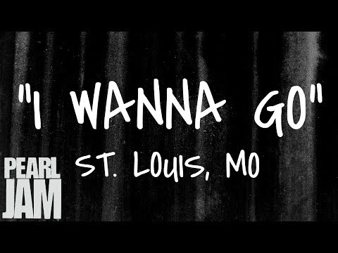 i-wanna-go-live-in-st-louis-mo-4222003-pearl-jam-bootleg.html