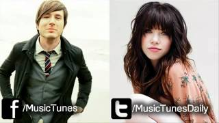 Owl City Feat Carly Rae Jepsen - Good Time ( Lycris )