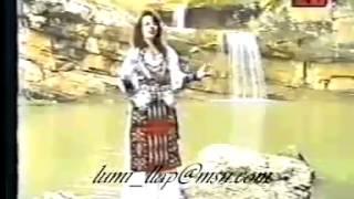 Violetë Kukaj - Moj Kosova nanë
