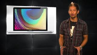 Apple Byte_ A Retina Display MacBook Pro?