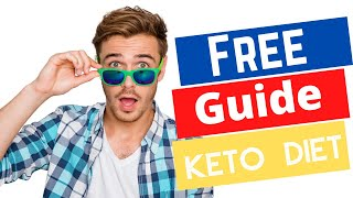 A keto diet for beginners  | A Guide To Keto Diet Explained