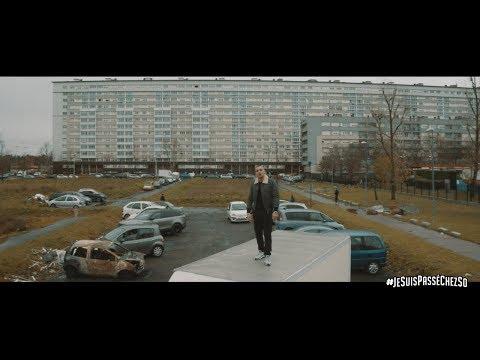 Sofiane - #Jesuispasséchezso : Episode 11 [Clip Officiel] thumbnail