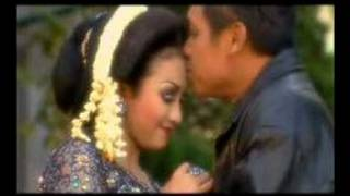 download lagu Cak Dikin - Cinto Dimato gratis