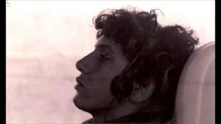 Ali Lidar - Alengirli Şiir (Ben Seni Severim Sevmesine de Toplum Buna Hazır Değil)
