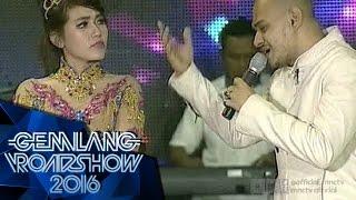 "download lagu Via Vallen "" Secawan Madu Remix "" - Gemilang gratis"