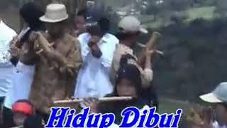 Download Lagu Musik tradisional musik bambu enrekang sul sel Gratis STAFABAND