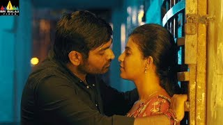 Sindhubaadh Movie Scenes | Vijay Sethupathi with Anjali | 2019 Latest Movie Scenes