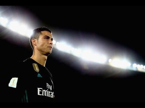 Cristiano Ronaldo - The King ● 2018 Skills & Goals |HD| thumbnail