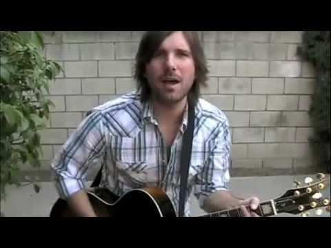 Jon Lajoie - Too Fast Music Videos