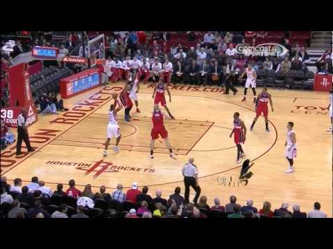 Jeremy Lin  Full Assist  Highlights  2013-2014 season