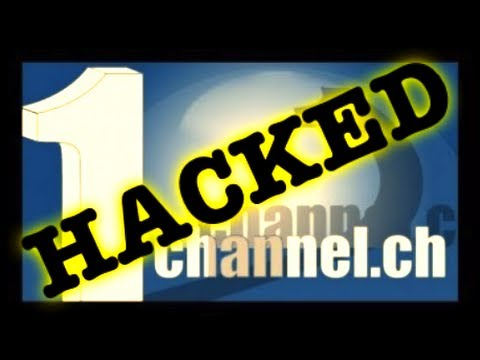 1-CHANNEL WAS HACKED - the latest info on 1channel