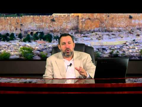 Objection 13: Who Is The Kosher Pig? - A Response To Jews4judaism And Others video