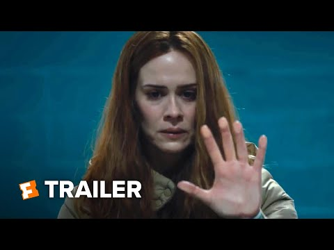 Run Trailer #1 (2020) | Movieclips Trailers