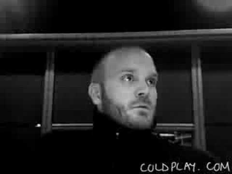 Coldplay - A Very Short Film