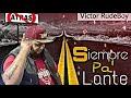 VICTOR RUDEBOY SIEMPRE PA LANTE AUDIO mp3 indir