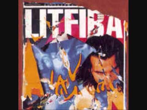 Litfiba - Prendi In Mano I Tuoi Anni