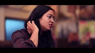download lagu Bandeya  Female Version  Dil Junglee  Arijit gratis