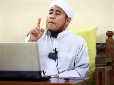Ustaz Uda Kassim: Hikmah Solat Subuh Kenapa Waktu Subuh Itu Waktu Kemenangan