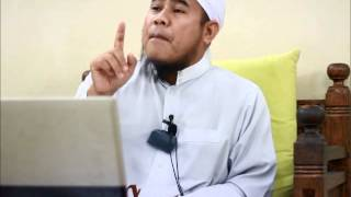 Ustaz Uda Kassim: Hikmah Solat Subuh | Kenapa Waktu Subuh Itu Waktu Kemenangan?
