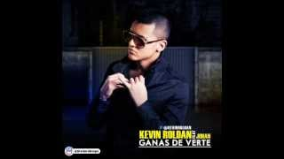 Video Ganas De Verte ft. Johan Kevin Roldan